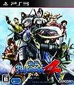 Sengoku Basara 4 [Playstation 3]<br>