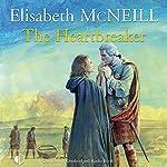 The Heartbreaker | Elisabeth McNeill
