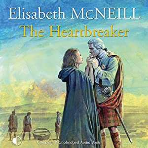 The Heartbreaker Audiobook