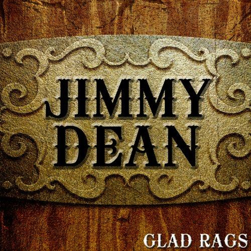 glad-rags