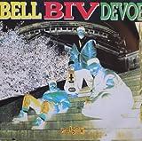 Bell Biv Devoe Poison [VINYL]