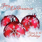 Home for the Holidays [+digital booklet]