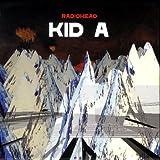 Kid A [2CD & DVD] Radiohead