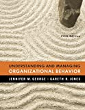 img - for Understanding and Managing Organizational Behavior (5th Edition) book / textbook / text book