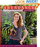 Abundance: How to Store and Preserve...