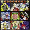 Backspacer (180g) (Vinyl)