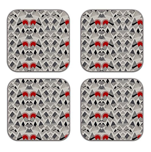 home-furnish-zic-zac-refrigerator-home-decor-magnets-set-of-4-kitchecn-fridge-collectibles-gift