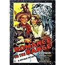 Romance on the Range
