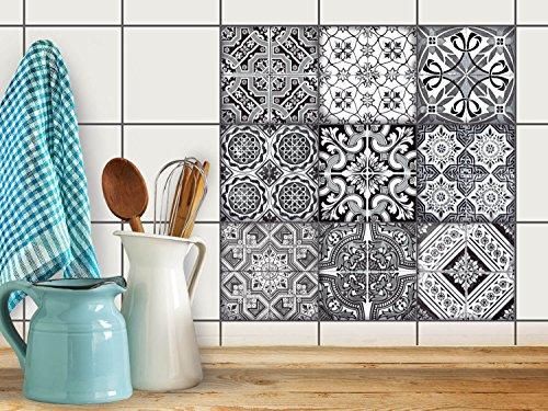 carrelage-autocollant-sticker-decoration-autocollante-renovation-interieur-et-exterieur-motif-black-