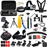 Soft Digits� Kit Gopro Accessorio per...