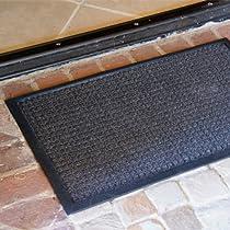 Rubber-Cal Nottingham Carpet