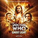 Doctor Who: Ghost Light (Original Television Soundtrack)