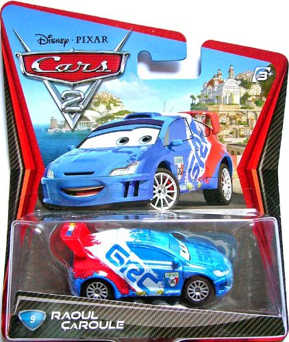 disney-cars-2-v2809-raoul-caroule-die-cast-fahrzeug-cars-2-nr-09