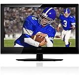 Coby LEDTV1926 19-Inch 720p LED HDTV