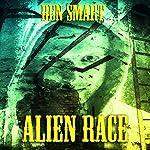 Alien Race | Ben Smart