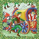 The Adventures of Robin Hood | David Angus