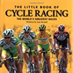 Little Book of Cycle Racing (Little B...