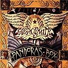 Pandora's Box (coffret 3 CD)