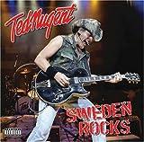 Sweden Rocks: Live 2006