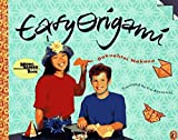img - for By Dokhohtei Nakano Easy Origami (Reading Rainbow Books) (Paperback) April 1, 1994 book / textbook / text book