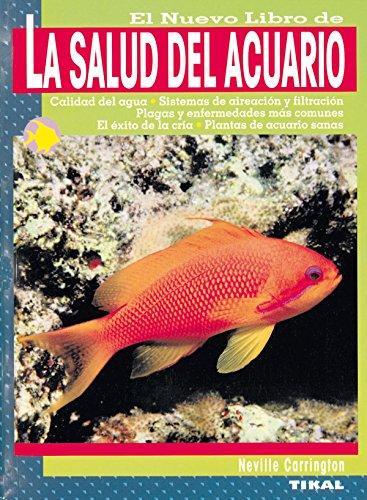 salud-del-acuario-la-salud-del-acuario