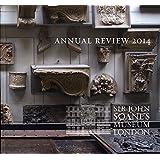 Sir John Soane's Museum Annual Review 2014