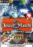 echange, troc Jewel match 2