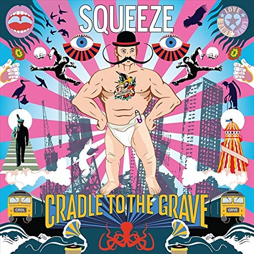 Squeeze-Cradle To The Grave (Deluxe Edition)-WEB-2015-ENTiTLED Download