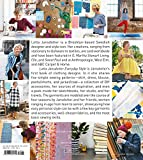 Download Lotta Jansdotter's Everyday Style: Key Pieces to Sew + Accessories, Styling, and Inspiration