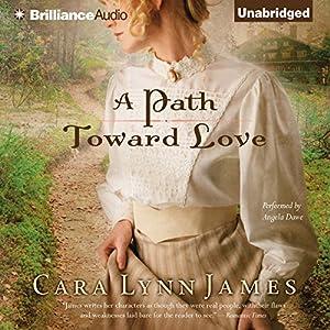 A Path Toward Love Audiobook