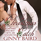 The Christmas Catch | Ginny Baird