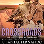 Crossroads | Chantal Fernando