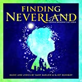 Finding-Neverland-Original-Broadway-Cast-Album