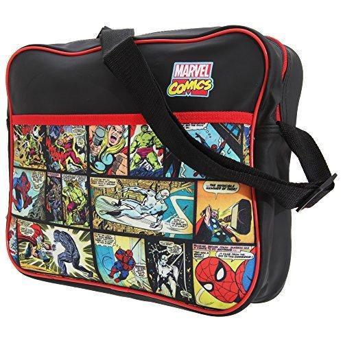 marvel-tmmarvel001013-comics-official-shoulder-strap-messenger-bag