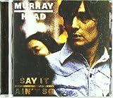 echange, troc Murray Head - Say It Ain't So