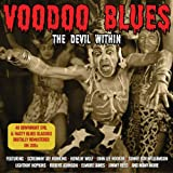 Voodoo Blues - The Devil Within