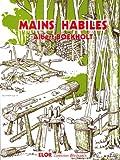 echange, troc Albert Boekholt - Mains habiles