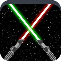 Laser Sword