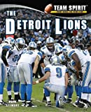 The Detroit Lions (Team Spirit)