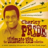 echange, troc Charley Pride - Ultimate Hits Collection