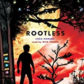 Rootless | [Chris Howard]