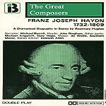 Franz Joseph Haydn: 1732 - 1809 | Rosemary Hughes