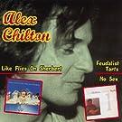 Like Flies On Sherbert (1979)