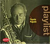 Playlist: Fausto Papetti