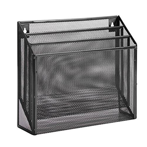 honey-can-do-ofc-06208-vertikaler-akten-organizer-metall-schwarz-914-x-32-x-2921-cm