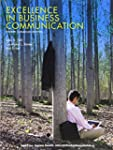 Excellence in Business Communication,...