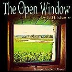The Open Window | H. H. Munro