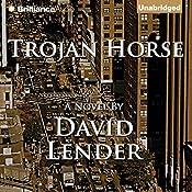 Trojan Horse | David Lender
