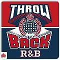 R&B &...