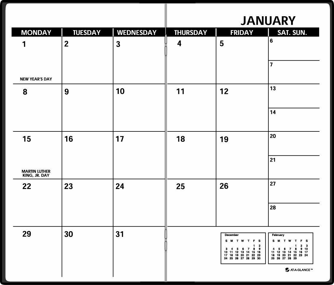 Calendar Calendars To Print Without Downloading View Original ...